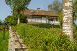 Landhaus_Schneider_1_HB