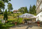Landgasthof-Schneider-022_HB