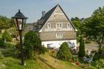 Landgasthof-Schneider-033_HB
