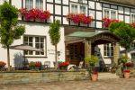 Landgasthof-Schneider_Terrasse-014_HB